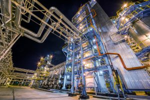 Emveedo's Piping integrity assessment