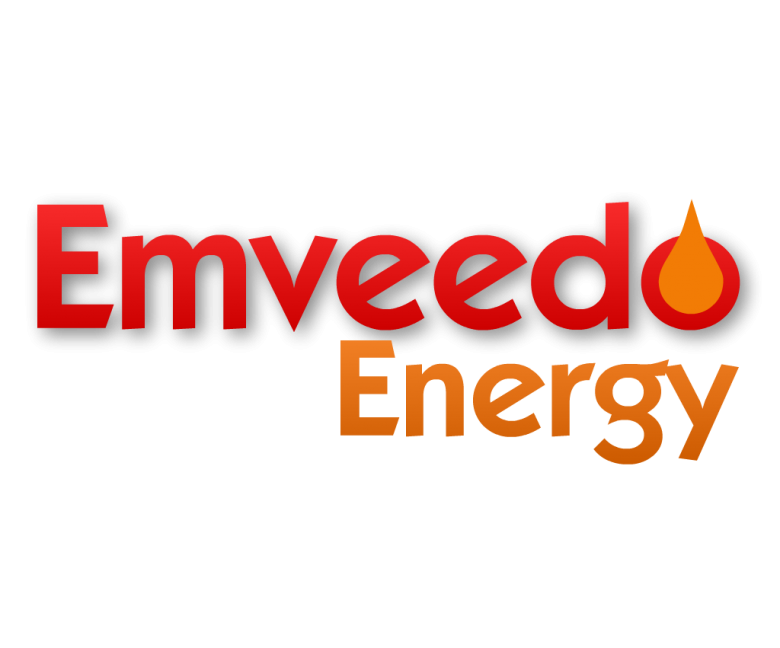 Emveedo Energy